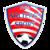 Solières Sport