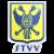 VV St. Truiden U18