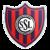 Club Stormers San Lorenzo