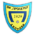 FK Proleter Dvorovi