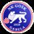 GOSK Gabela