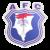 Americano Futebol Clube (MA)