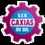 Caxias B