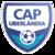 Clube Atlético Portal Uberlândia (MG)