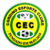 Cordino Esporte Clube