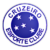 Cruzeiro-RS