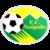 Esporte Clube Neopolis (SE)