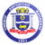 Grêmio Esportivo Mauaense
