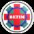 Betim Esporte Clube B