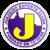Juazeiro Empreendimentos Esportivos (CE)