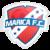 Maricá Futebol Clube