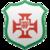 Portuguesa Santista B