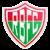 Rio Branco Futebol Clube (ES)