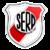 River Plate-SE