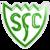 Samambaia Futebol Clube