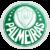 Palmeiras B