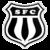 Social Futebol Clube (MG)