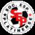 Sociedade Esportiva Platinense (PR)
