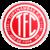 Tupynambás Futebol Clube