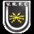 Volta Redonda Futebol Clube (RJ)