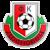FK Drenovets