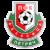 PFC Belasica Petrich