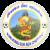Kirivong Sok Sen Chey FC