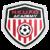 Nkufo Academy Sports