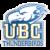 Vancouver Thunderbirds