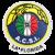 Audax Italiano B