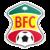 Barranquilla F.C.