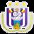 CD Academia FC