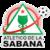 CD Atlético de la Sabana