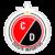 Cúcuta Deportivo B