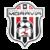 FC Moravia