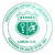 Limón FC II
