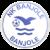 Banjole