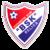 BSK Belica