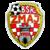 BSK Zmaj