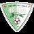Hajduk Pakrac