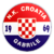 NK Croatia Gabrile