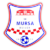 NK Mursa Osijek