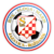 NK Sloga-Maris Jazavica