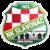 Slavonac NK