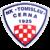 Tomislav Cerna