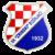Zrinski Bosnjaci