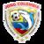 Jong Colombia