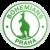 FK Bohemians Prag B
