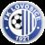FK Lovosice