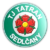 Tatran Sedlcany